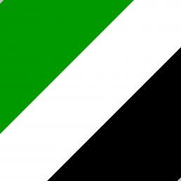 Corps Saxonia Hannover