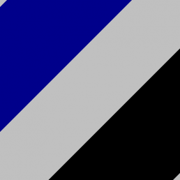 Corps Normannia Berlin