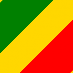 Corps Teutonia Stuttgart