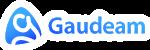 Gaudeam